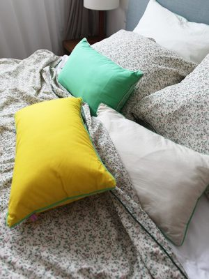 Pillow & Cushion